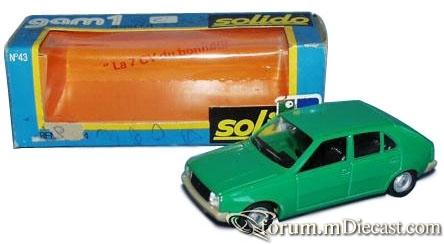 Renault 14 Solido.jpg