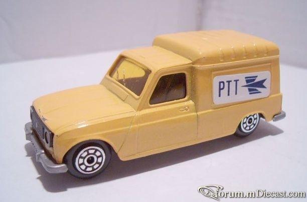Renault 4F Norev.jpg