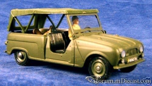 Renault 4 Cabrio nd.jpg