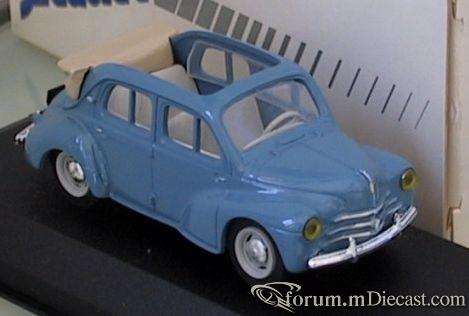 Renault 4CV Cabrio 1952 Leader.jpg