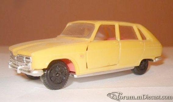 Renault 16 1965.jpg