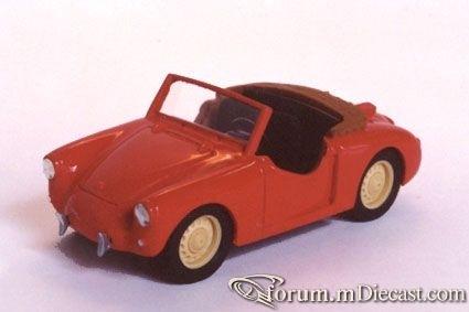 Renault 4CV Brisonneau.jpg