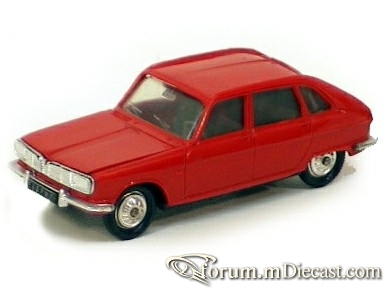Renault 16 1965 Norev.jpg