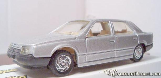 Renault 25 Solido.jpg
