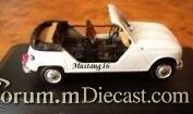 Renault 4 Roadster.jpg