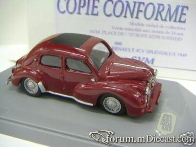 Renault 4CV Splendilux 1949 Copie Conforme.jpg