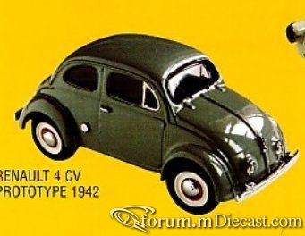 Renault 4CV Prototype 1942 CCC.jpg