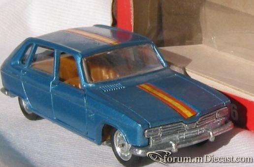 Renault 16 Politoys.jpg