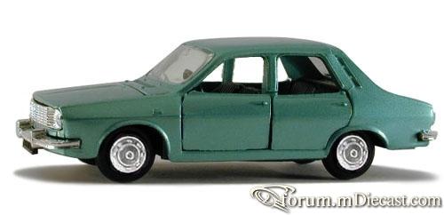 Renault 12 4d Norev-1.jpg