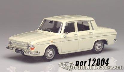 Renault 10 Norev.jpg