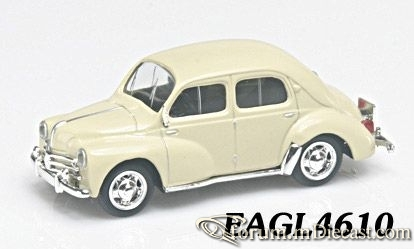 Renault 4CV 4d 1954 Eagles Race.jpg