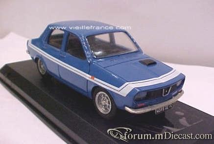 Renault 12 Gordini GTS.jpg