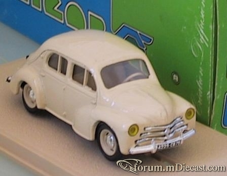 Renault 4CV 1954 Eligor.jpg