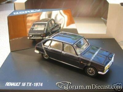 Renault 16 1974 Norev.jpg