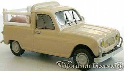 Renault 4F Pickup-1.jpg
