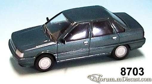 Renault 21 4d Gaffe.jpg