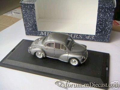 Renault 4CV Pichon Parat Salon Paris 1950 Miniacars 43.jpg