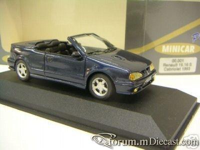 Renault 19 Cabrio Minicar.jpg