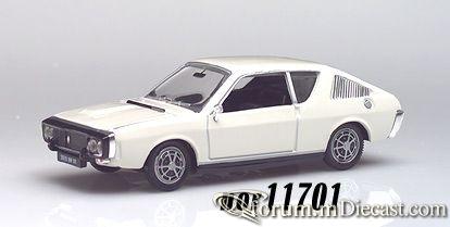 Renault 17 Norev.jpg