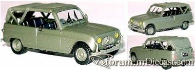 Renault 4 Cabrio.jpg