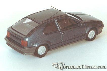Renault 19 3d Heco.jpg