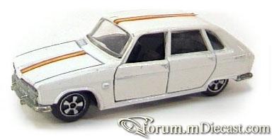 Renault 16 1965 Mebetoys.jpg