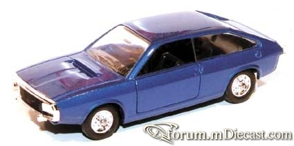 Renault 15 Verem.jpg