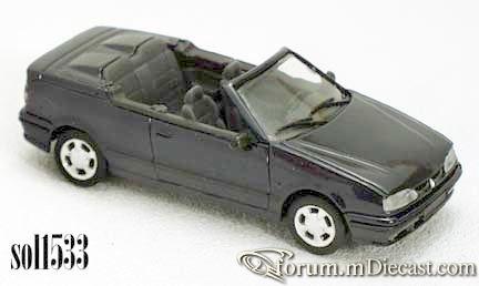 Renault 19 Cabrio Solido.jpg
