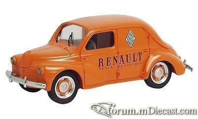 Renault 4CV Van Starter.jpg