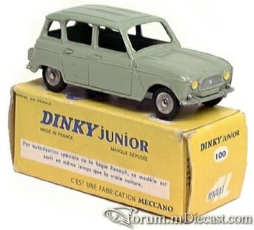 Renault 4 4d Dinky.jpg