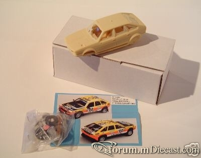 Renault 20 1982 Miniracing.jpg