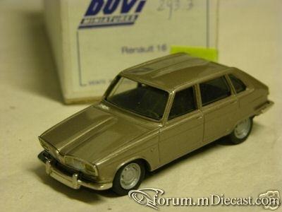 Renault 16 1965 Duvi.jpg