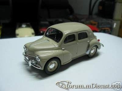 Renault 4CV 4d 1954 Norev-1.jpg