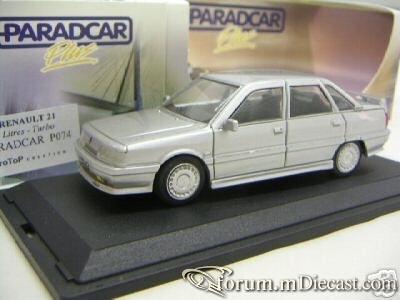 Renault 21 Turbo Paradcar.jpg