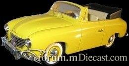 Goliath GP700E Cabrio-1 1956.jpg