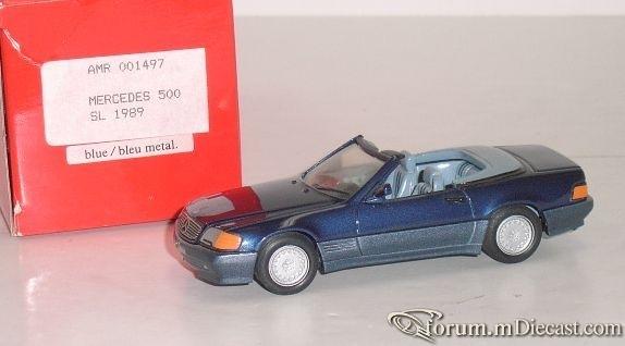 Mercedes-Benz R129 SL Cabrio 1989 AMR.jpg
