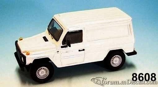 Mercedes-Benz W461 G Van.jpg