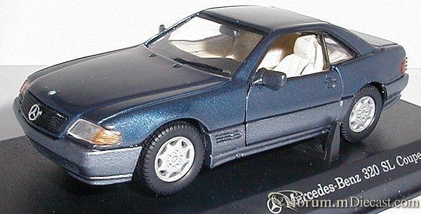 Mercedes-Benz R129 SL Hardtop 1992 Detail Cars.jpg