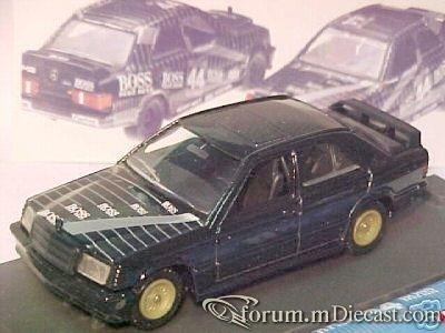 Mercedes-Benz W201 190E AMG Verem.jpg