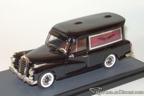 Mercedes-Benz W186 300 Hearse 1956 Gulp.jpg