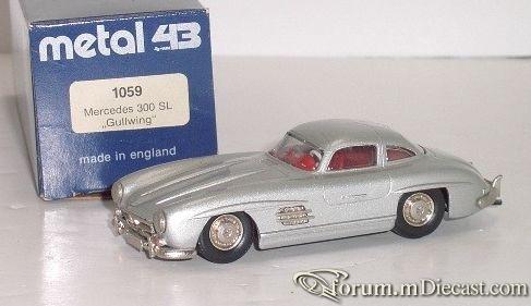 Mercedes-Benz W198 300SL 1954 Metal43.jpg