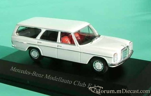 Mercedes-Benz W115 T 1971.jpg