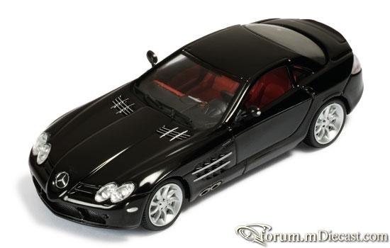 Mercedes-Benz C199 SLR 2003 Ixo.jpg