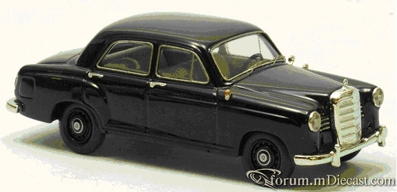 Mercedes-Benz W120 180 1953 Tin Wizard.jpg