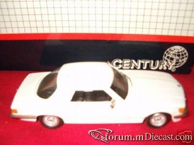 Mercedes-Benz W116 SLC Century.jpg