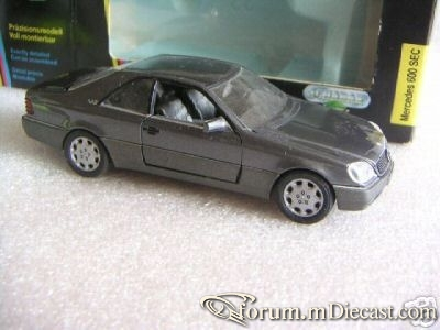 Mercedes-Benz W140 SEC 1992 Schabak.jpg