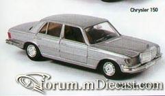 Mercedes-Benz W116 SEL 1974 Scale Carr.jpg