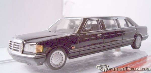 Mercedes-Benz W126 SEL Trasco 1985 Paul.jpg
