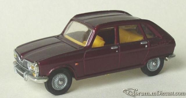 Renault 16 Corgi.jpg