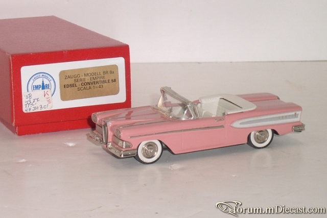 Edsel Citation 1958 Cabrio Zaugg.jpg